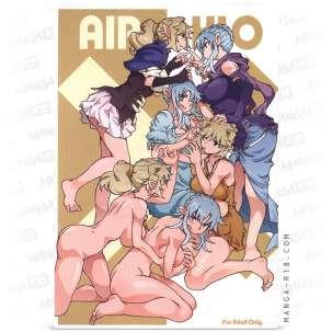 beach japanese book lewd dirty asia lolicon shotacon gay